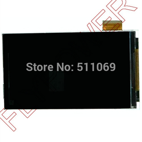 ФОТО For ThL V11 LCD Screen Display by free shipping; HQ