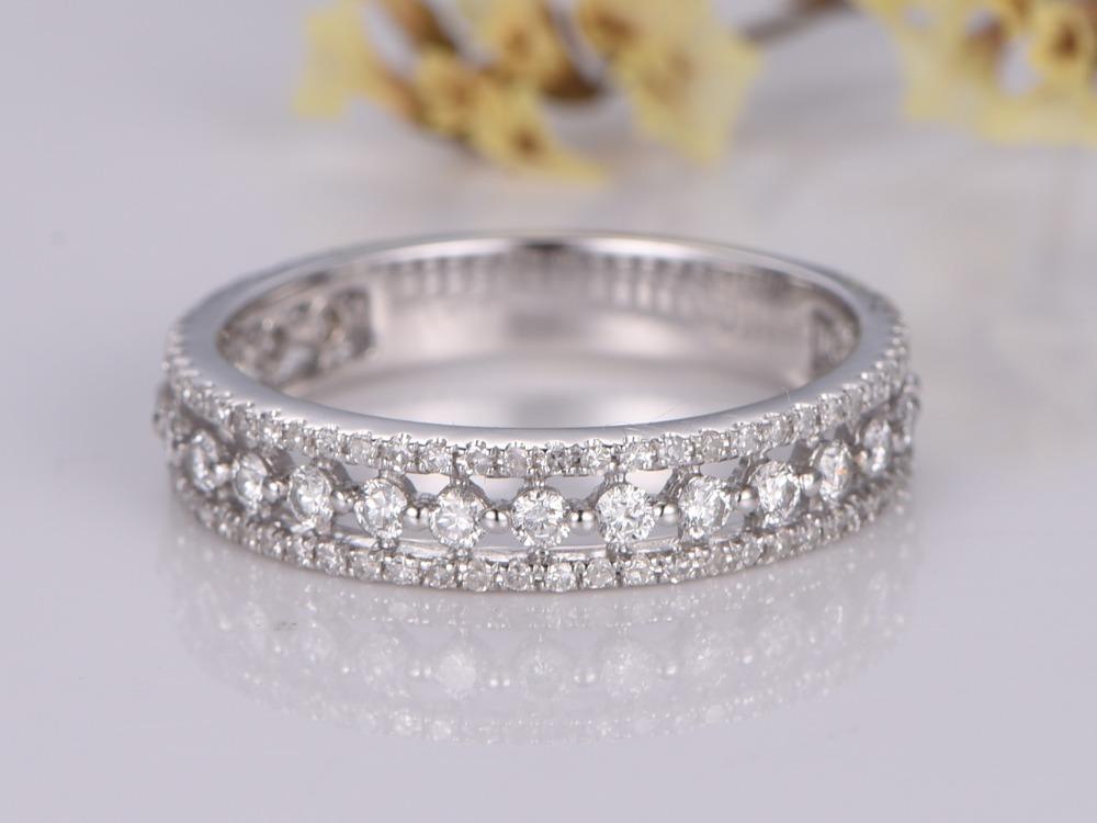 Schmuck diamanten  Schmuck Diamanten-Kaufen billigSchmuck Diamanten Partien aus China ...
