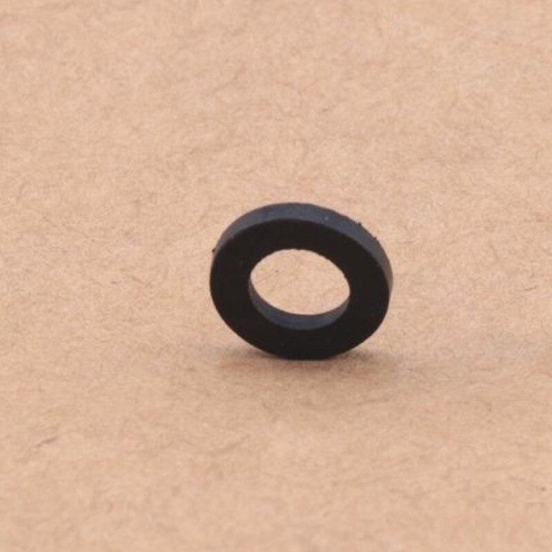 10x Rubber G 3/8 inch 15x8.5x2.3mm \