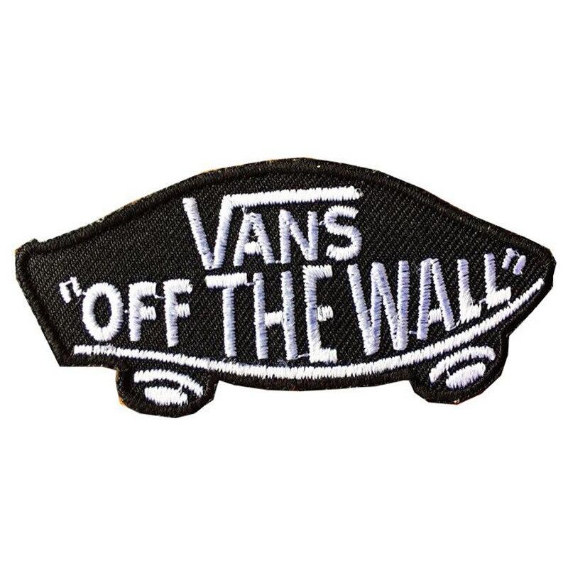vans off the wall accessori