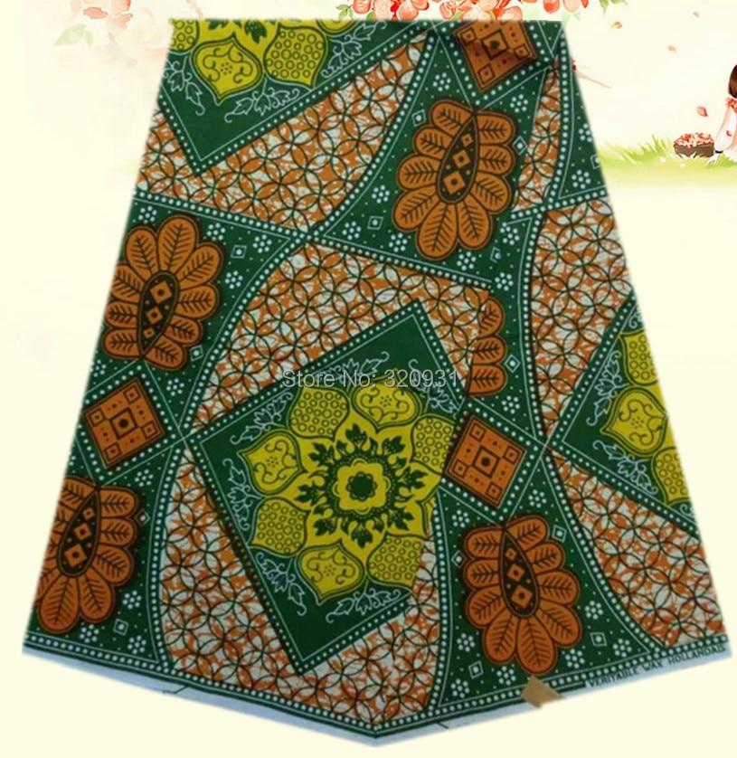 Textile Stock Distributors Mail: Aliexpress.com : Buy 6 Yards Per Lot!Hot Sale Dutch Cotton