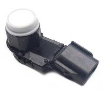 YAOPEI Yeni En Kaliteli PDC Sensörü Kablosuz Park toyota için sensör 89341-60060 Orijinal OEM