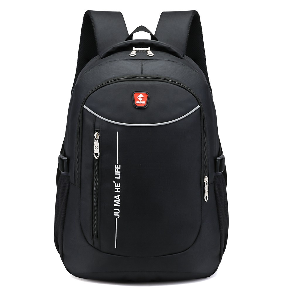 laptop bag notebook Backpack Unisex Business Travel for hp acer dell apple laptop case 15.6 macbook air 13 case pro 15 14 inch