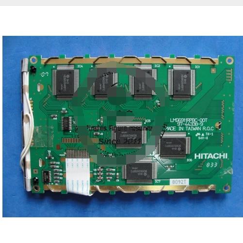 Pour AG320240A4 320240A4 320240A1 AMPIRE 24 broches câble Original nouveau MODULE LCD écran LCD, nouveau 5.7 pouces