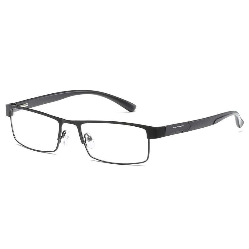 4379071066 ... Reading Glasses Men Oculos Gafas De Lectura Occhiali Da Lettura Lentes  De Lectura Mujer Hombre Bril ...