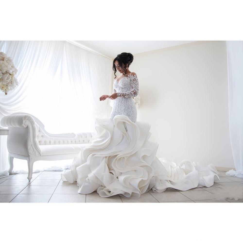 plus-size-2017-fashion-mermaid-wedding-dresses