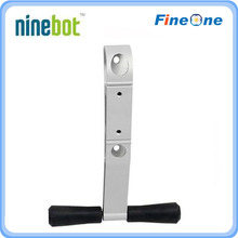 NINBOT ONE E/E+ Parking Stand Unicycle Scooter