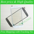 6'' inch for SUPRA M622G tablet pc capacitive touch screen glass digitizer panel Free Shipping