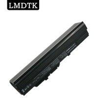 LMDTK için Yeni 9 HÜCRELERI laptop batarya MSI M310 PROLINE U100 ADVENT 4211 AVERATEC Netbook AHTEC LUG N011 CASPER Ücretsiz nakliye