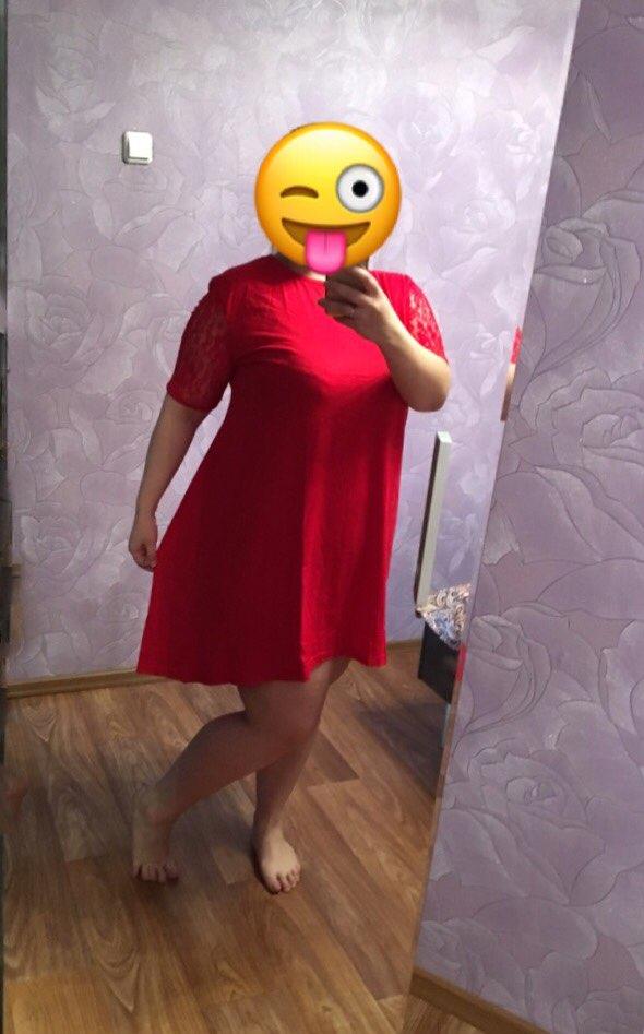6XL Big Size Dress 2018 Summer Dresses Plus Size Women Lace Dress Short Sleeve Casual Dress Plus Size Women Clothing Vestidos 5