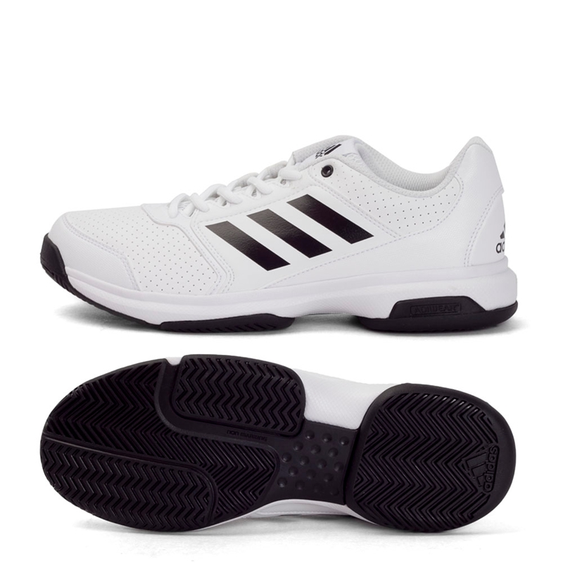 New Arrival 2017 Adidas Original adizero attack Men's Tennis Shoes Sneakers-in  Tennis Shoes from Sports & Entertainment on Aliexpress.com | Alibaba Group
