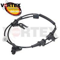 ABS Tekerlek Hız Sensörü Ön Sol Hyundai I10 IA OEM: 95670-B4300 95670B4300