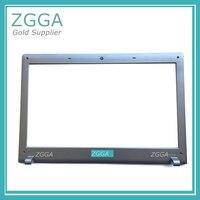 Genuine New Screen Frame For SAMSUNG RV511 RV515 RV520 Laptop Lcd Front Bezel Back Cover Base