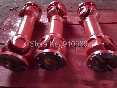Universal Joint SWC200BH Cardan Shaft universal joint swc i120 cardan shaft