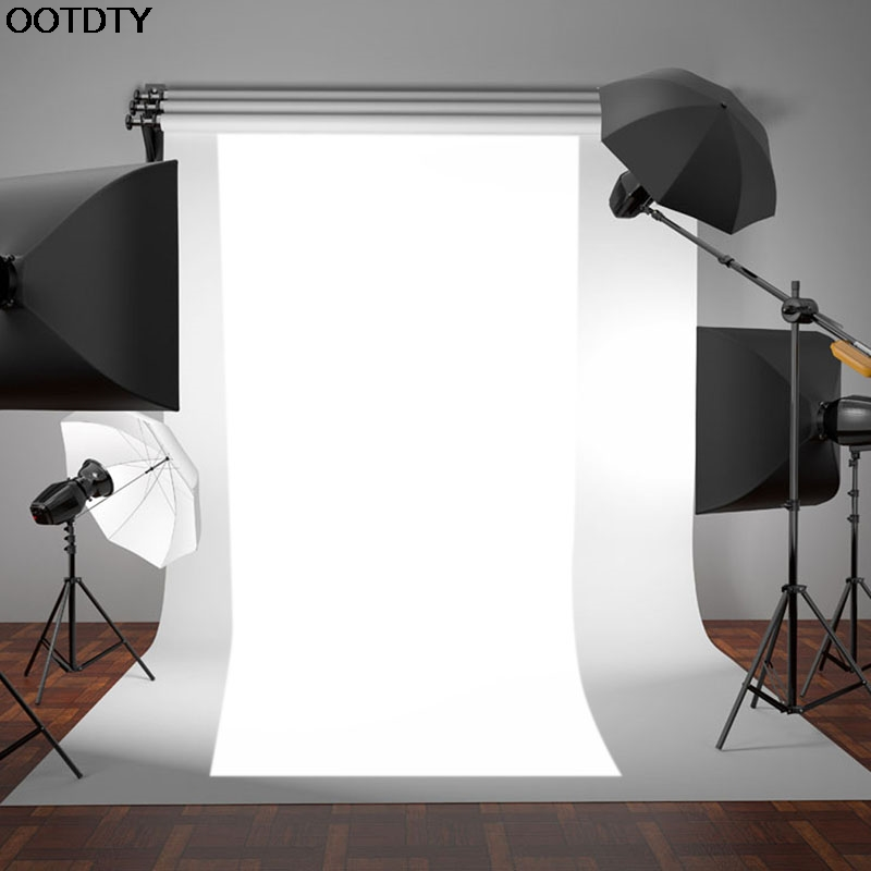 3x5ft Photography Backdrop Background Photo Stand Thin vinyl Studio Photoprop #L060# new hot thin vinyl vintage book shelf backdrop book case library book store printed fabric photography background f 2686