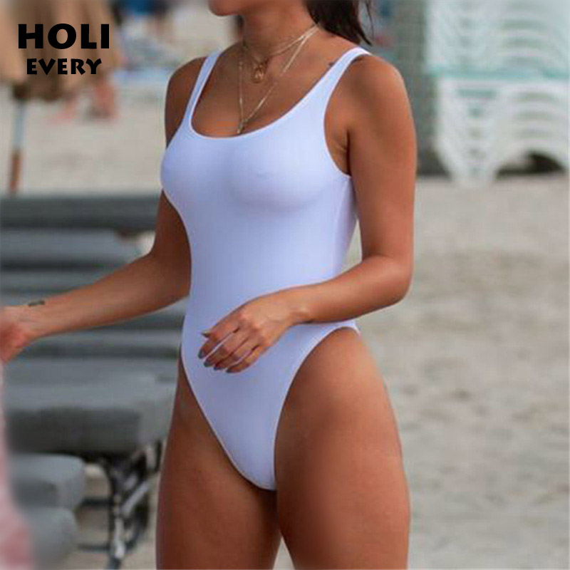 A terrific sexy swimsuit, thong swimsuit bottom, with crotch lining in front and unlined in back, makes this one of the most exciting suits that you will own. Available in sizes $ Monte Carlo Topless One Piece swimwear by Brigitewear.