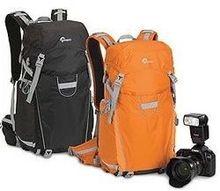 Envío de la venta caliente PS200 Lowepro Sport 200 aw bolso de la cámara del hombro de SLR bolsa de la cámara bolsa impermeable al por mayor
