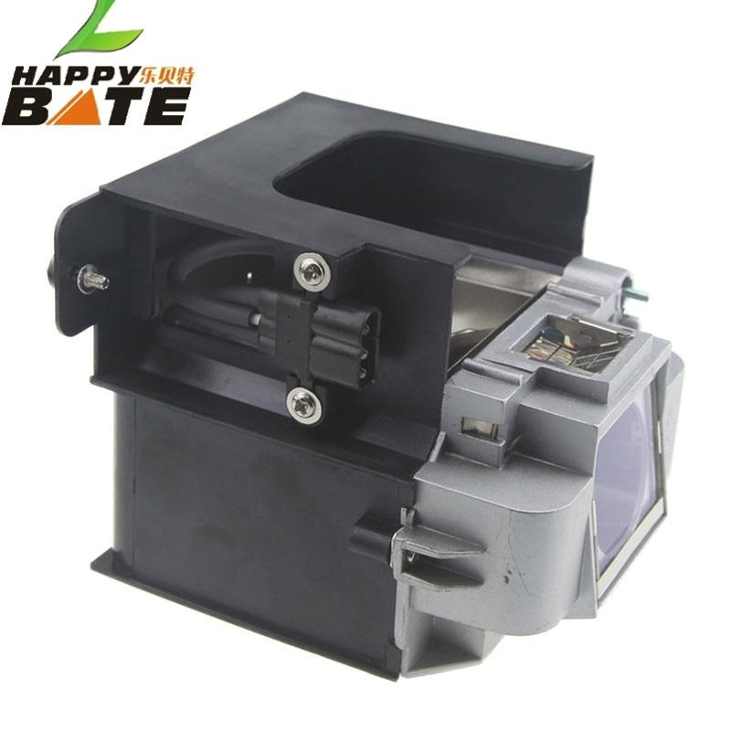 Nueva lámpara de repuesto VLT-XD3200LP con carcasa para happybate - Audio y video casero