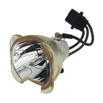 Factory Sale VLT-XD3200LP / 915A253O01 Replacement Projector bare Lamp for MITSUBISHI WD3200U / WD3300U / XD3200U / XD3500U фото