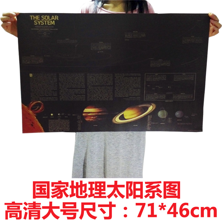 Online Get Cheap Educational Posters -Aliexpress.com   Alibaba Group