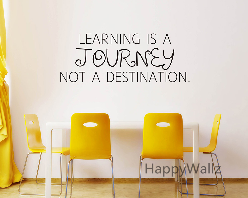 my educational journey and source of inspiration My favourite kind of inspirational quotes is travel related, obviously   experience, travel – these are as education in themselves  i soon realized that  no journey carries one far unless, as it extends into the world around us,.