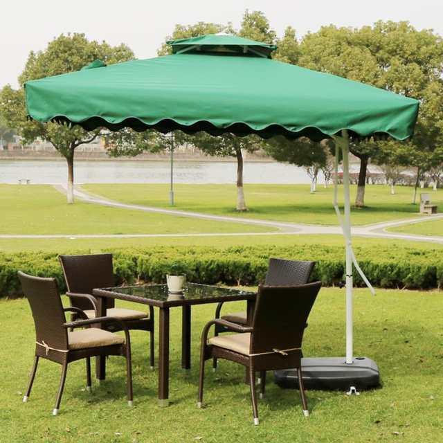 Green Garden Tuinset.Online Shop Da Giardino Parasol Ogrodowy Tuinset Tuinmeubel Ikayaa