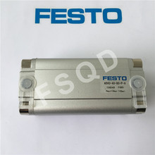цена на ADVU-40-50-P-A ADVU-40-80-P-A  ADVU-40-100-P-A ADVU-40-200-P-A  FESTO Thin cylinder air tools pneumatic component