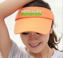 Herbalife s new Breathable MTB Team Riding Cap and Cap CAPS quick-drying  sports riding cap. Cycling a size hat 4df62e6c8d10