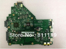 integrated motherboard MB.RK206.001 MBRK206001 for 4250 DA0ZQPMB6C0 REV.C