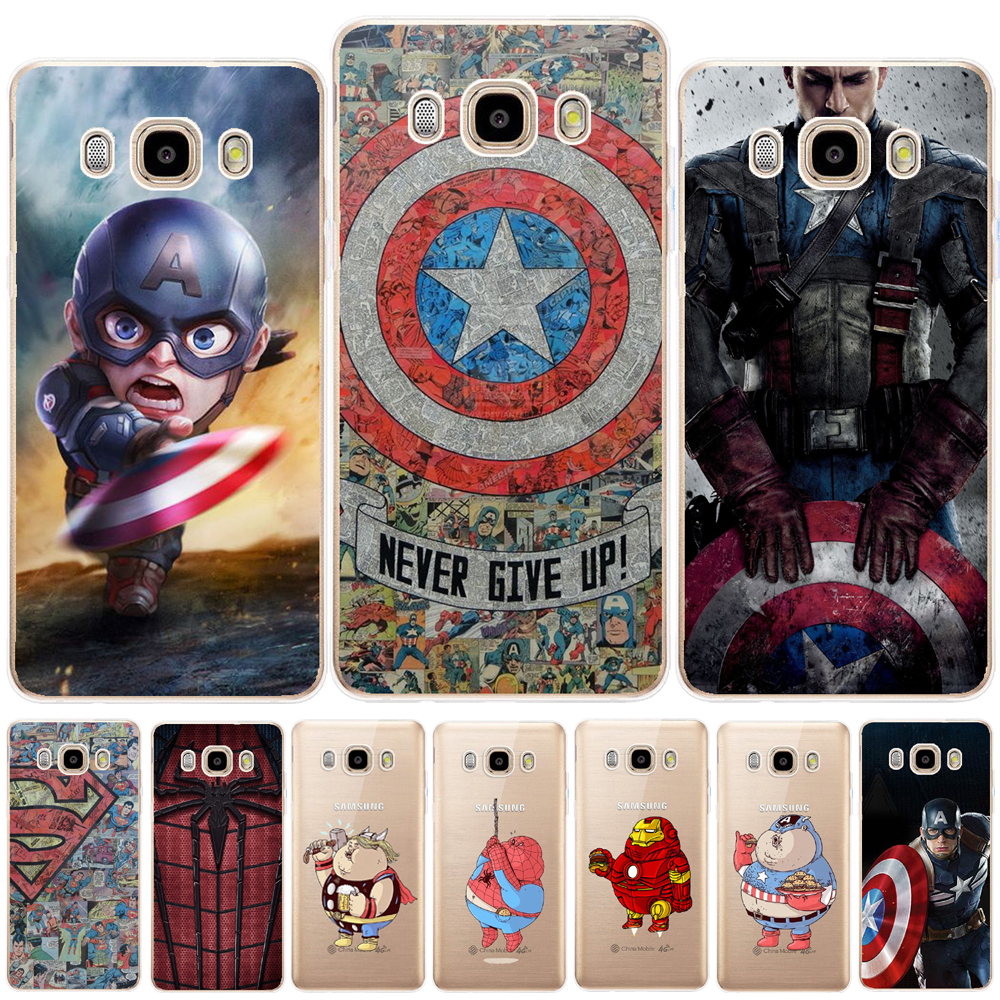 Phone Bags & Cases Kmuysl Funny Cute Lovely Pig Kawaii Tpu Silicon Clear Soft Case Cover Shell For Samsung Galaxy A6 A8 Plus J6 J4 J8 2018 Fitted Cases