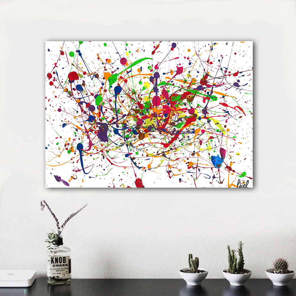 Canvas Art Online Get Cheap Abstract Canvas Art Aliexpresscom Alibaba Group