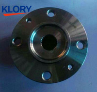 9325032 3103101U7152 Front wheel bearing For JAC Binyue 2008 2012 1.8/2.0/2.4