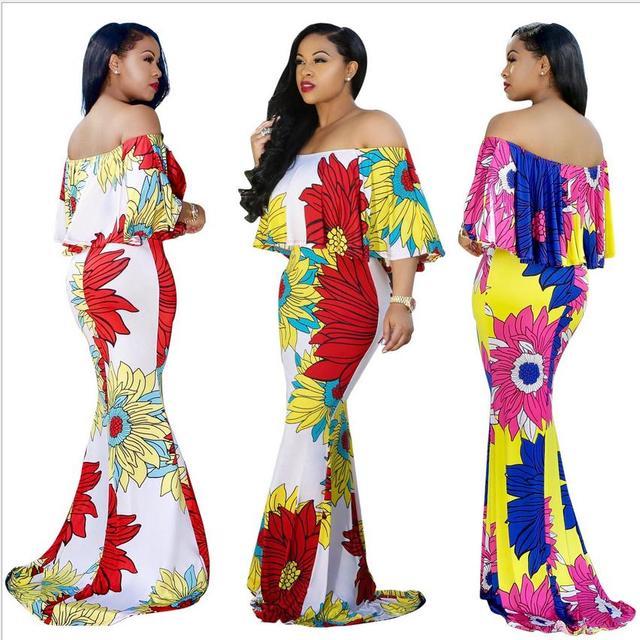 Plus Size Indian Clothing Juveique27