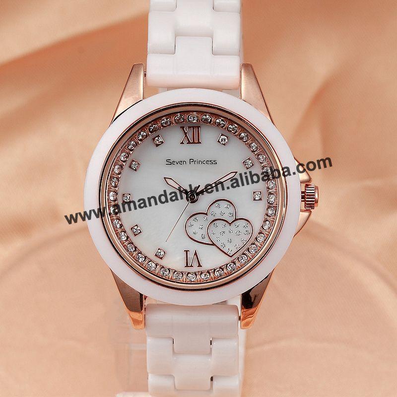 orologi da polso imitazioni