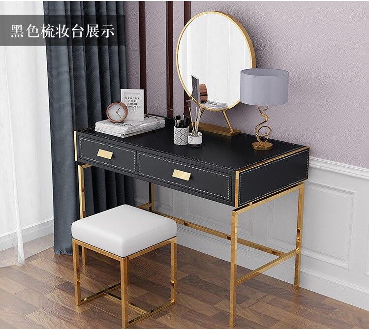 . dressing table dresser coiffeuse vanity bedroom furniture muebles de  dormitorio toaletka tocador de maquillaje mueble penteadeir