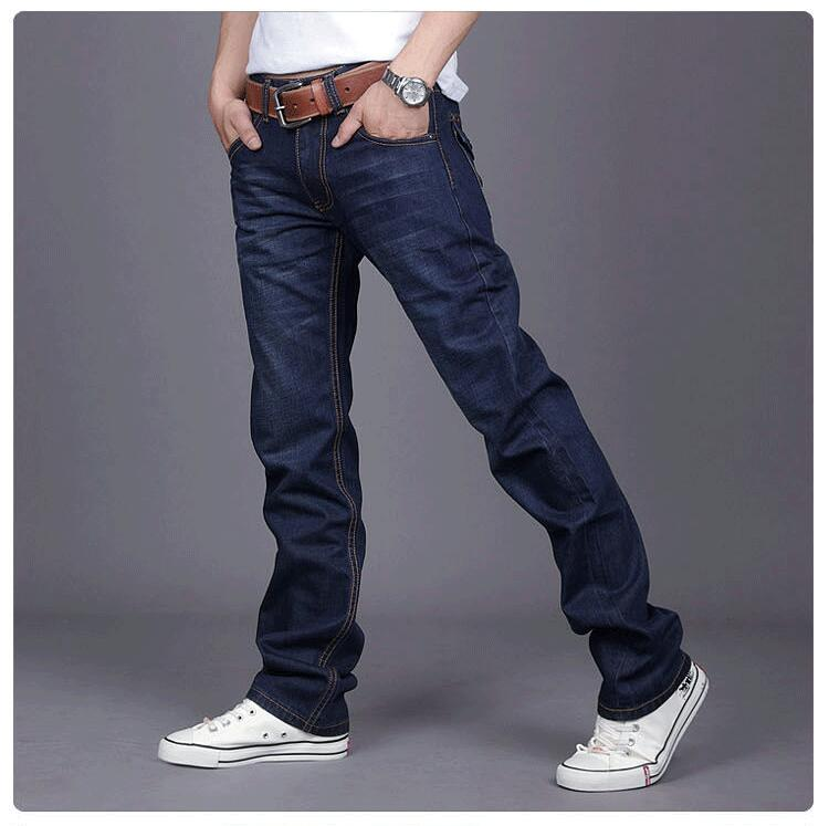 Long Bootcut Jeans Promotion-Shop for Promotional Long Bootcut ...