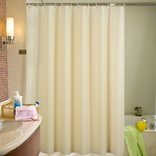 new high quality luxury curtain for shower kitchen beautiful fabric shower curtains extra long or