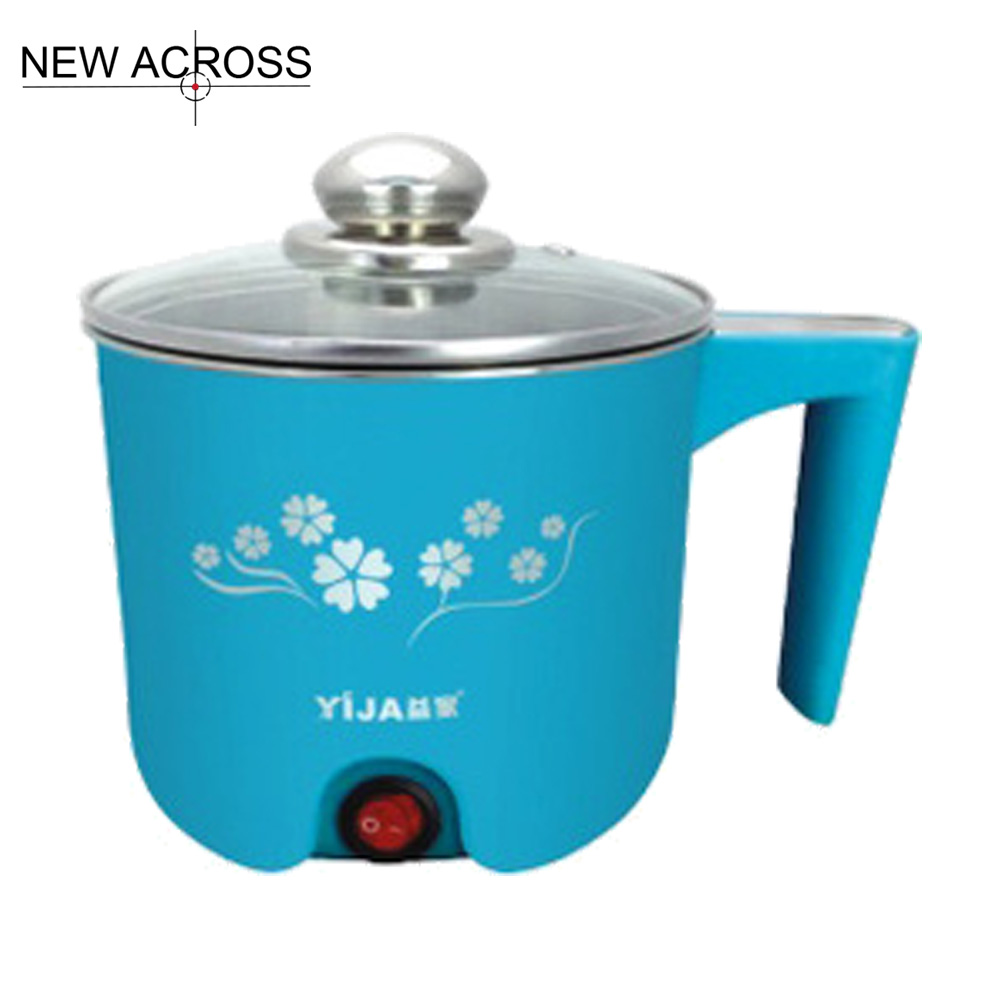 Electric Stock Pot ~ Online buy wholesale electric stock pot from china