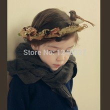 180*100 см, новинка, детский Чистый теплый шарф ярких цветов для мальчиков и девочек, шарф для родителей и ребенка, шарфики и шали