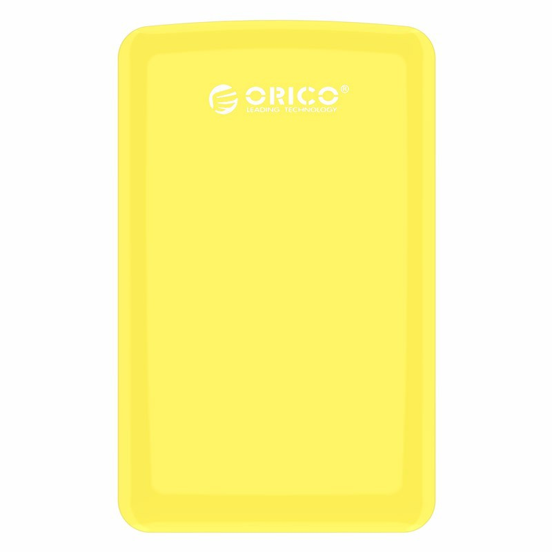 ORICO-2579S3-OR-1