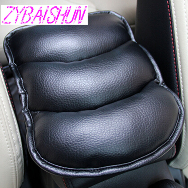 Automobiles & Motorcycles Reasonable Car Seat Leakproof Pad For Chevrolet Cruze Trax Aveo Lova Sail Epica Captiva Volt Camaro Cobalt Orlando Auto Accessories To Ensure Smooth Transmission Interior Accessories