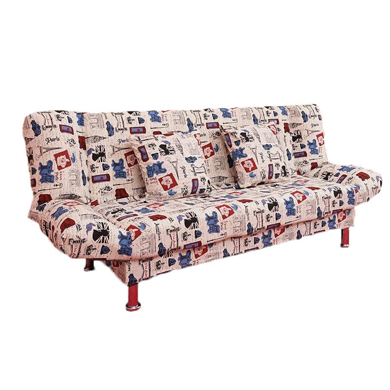 Realistic Letto Couche For Recliner Meble Do Salonu Fotel Wypoczynkowy Meubel Mobilya Mueble De Sala Set Living Room Furniture Sofa Bed Living Room Furniture