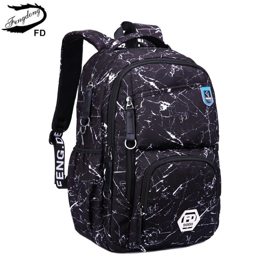 bb08bf86ad4 school bags הולי השוואת מחירים