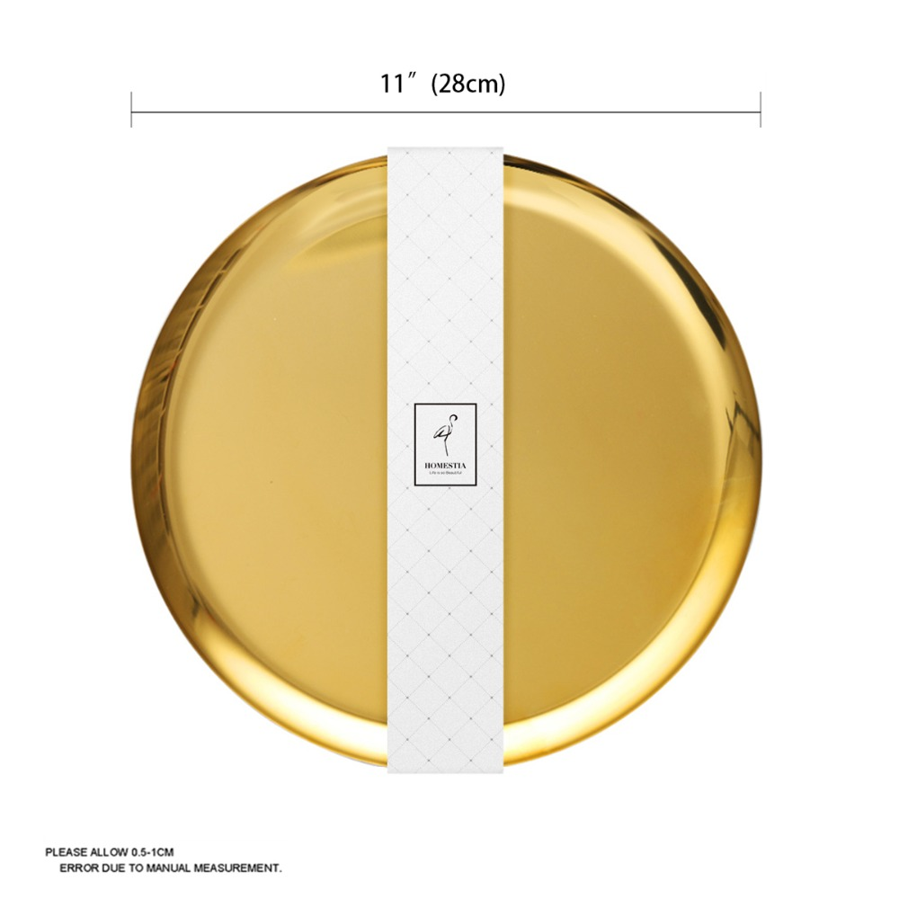 Awesome Silver Decorative Wall Plates Model - Wall Art Ideas ...