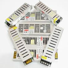 Высококачественный адаптер для светодиодного драйвера 12 в 60