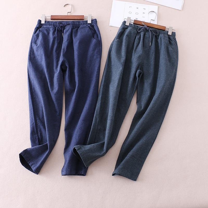 T-insidem121 2018 Summer Trousers For Women Elmer Mr Wonderful Shose Women Joggers Women Fake Designer Clothes