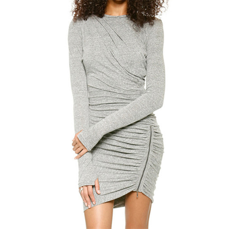 Buy name brand clothes cheap online