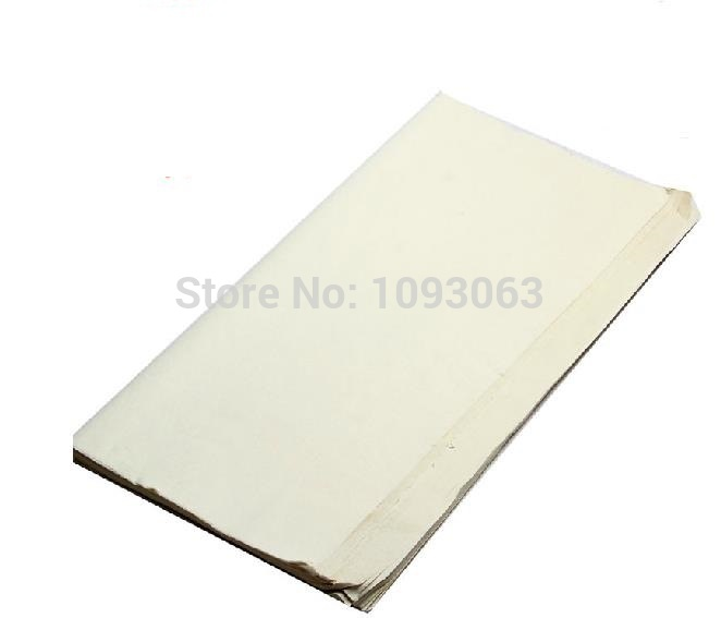 Online Buy Wholesale handwriting papers from China handwriting ...