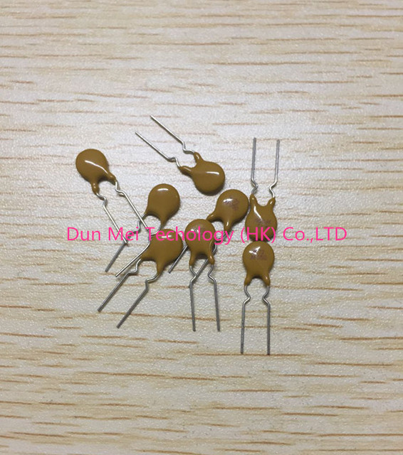 Free shipping 50PCS/lot Self recovery fuse RXEF050 XF050 72V 0.5A PPTC Best quality.