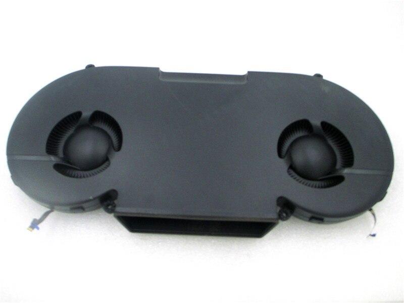 Pour MG80301V2-C021-S9A 810-00231 BSM32T2MA2-00D4R APPLE iMac Pro A1862 27 ventilateur cpu